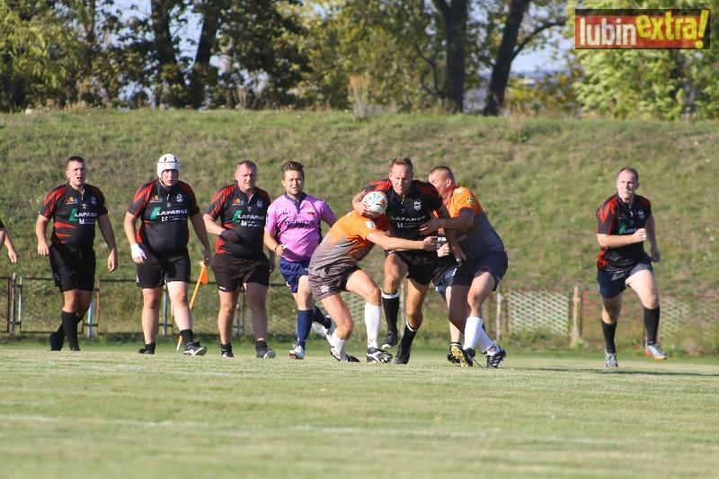 rugby miedziowi alfa 051