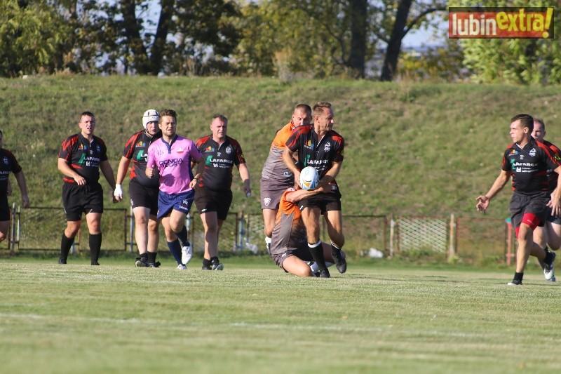 rugby miedziowi alfa 052