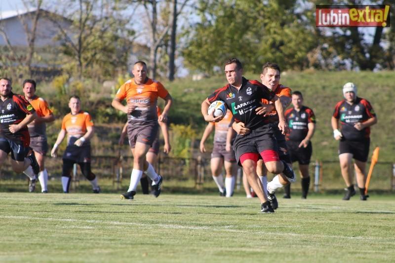 rugby miedziowi alfa 053