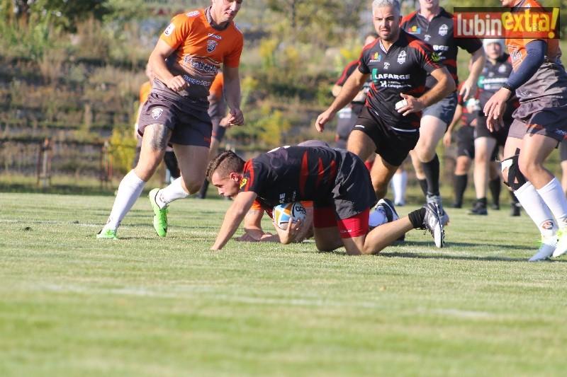 rugby miedziowi alfa 054