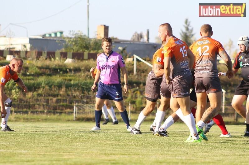 rugby miedziowi alfa 055