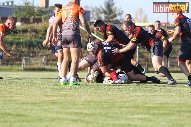 rugby miedziowi alfa 056