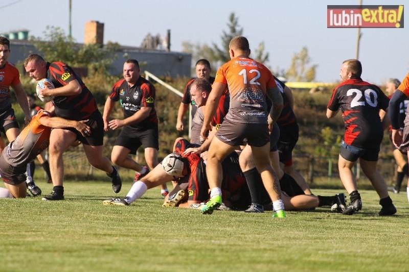 rugby miedziowi alfa 057