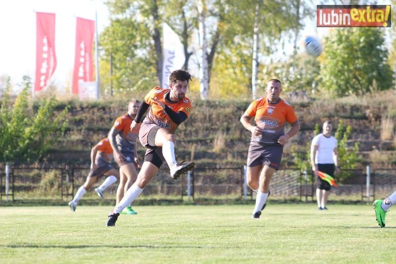 rugby miedziowi alfa 062