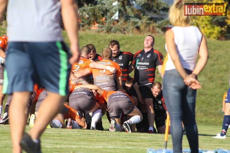 rugby miedziowi alfa 065