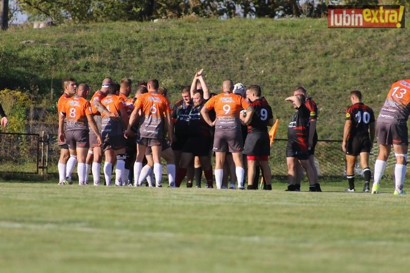 rugby miedziowi alfa 066