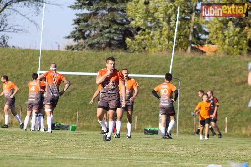 rugby miedziowi alfa 068