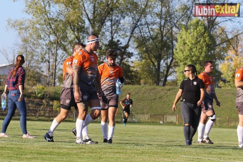 rugby miedziowi alfa 071