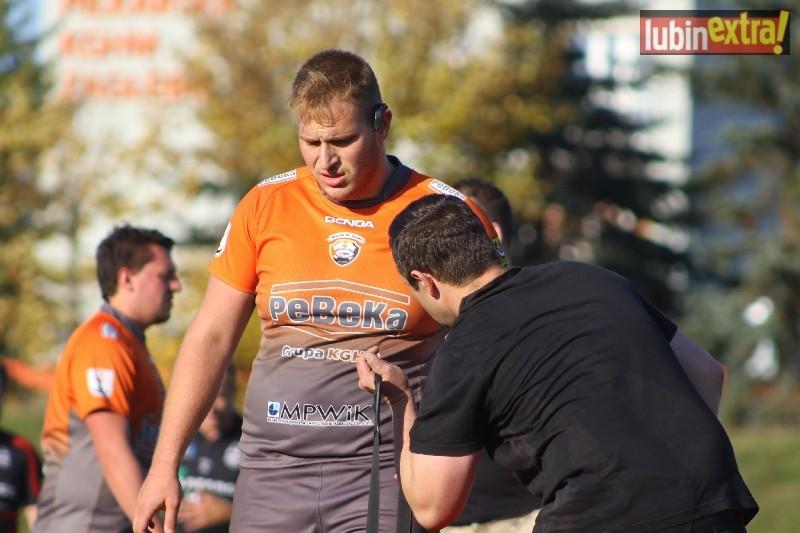 rugby miedziowi alfa 072