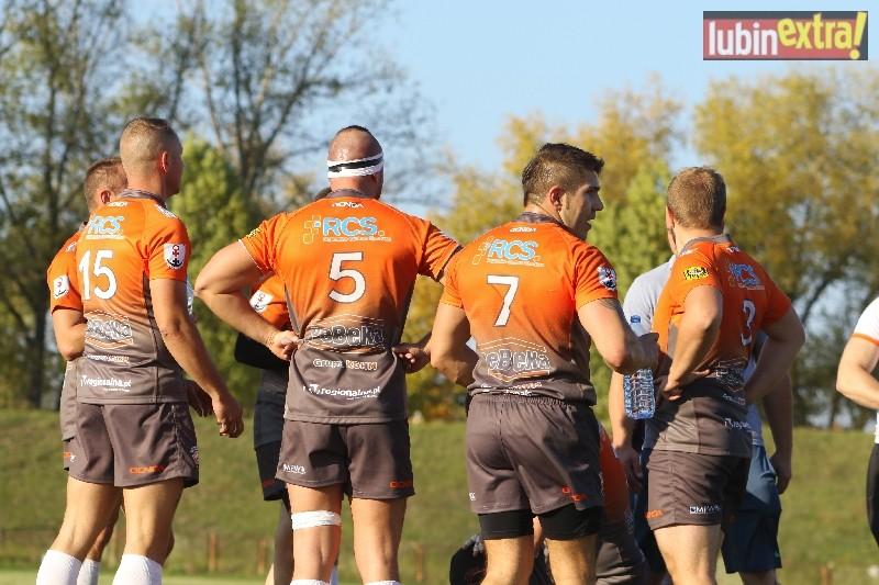 rugby miedziowi alfa 073