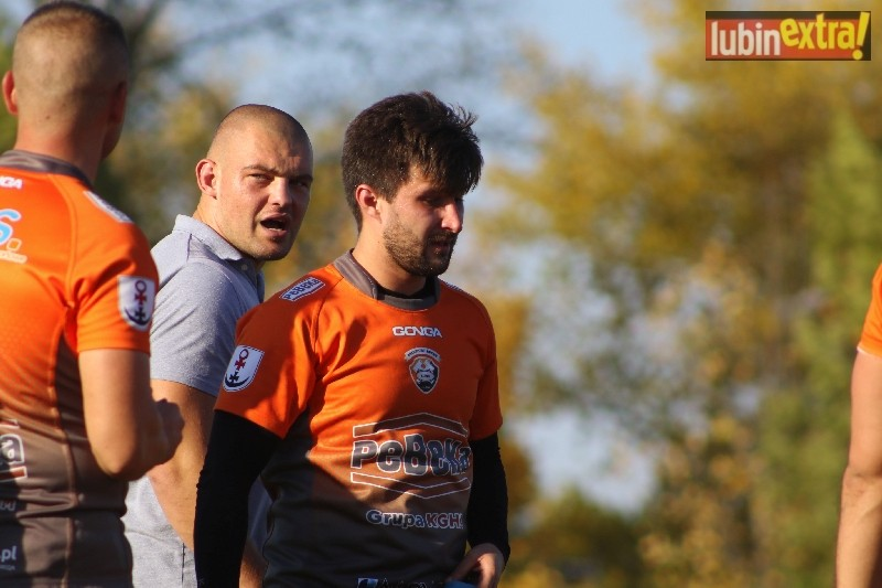 rugby miedziowi alfa 079