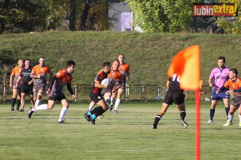 rugby miedziowi alfa 083