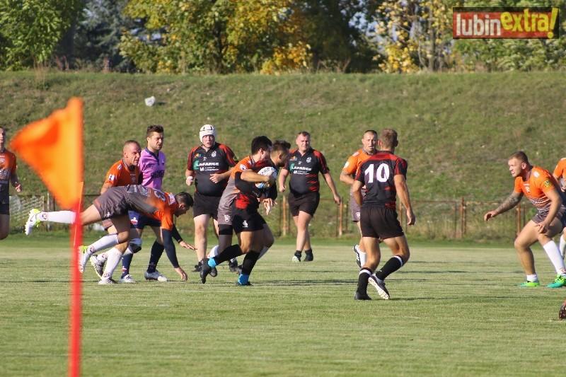 rugby miedziowi alfa 084