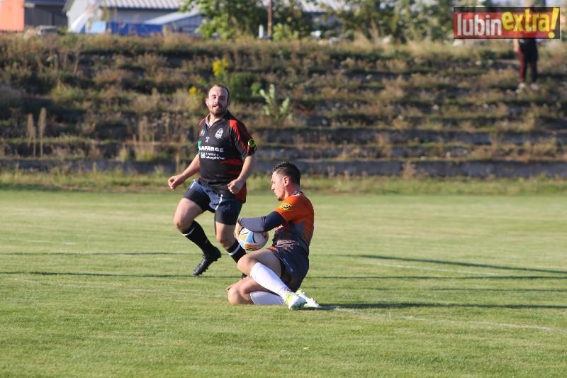 rugby miedziowi alfa 085