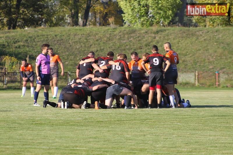 rugby miedziowi alfa 087