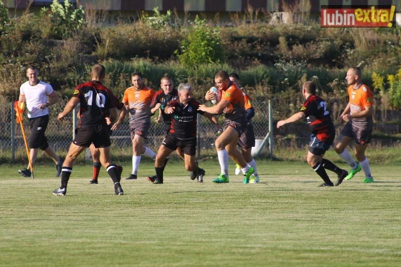 rugby miedziowi alfa 088
