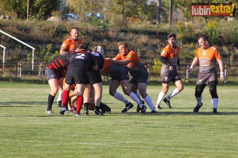 rugby miedziowi alfa 089