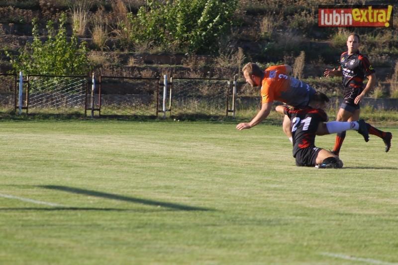 rugby miedziowi alfa 090