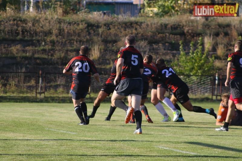 rugby miedziowi alfa 091