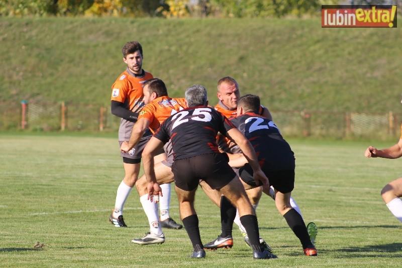 rugby miedziowi alfa 092
