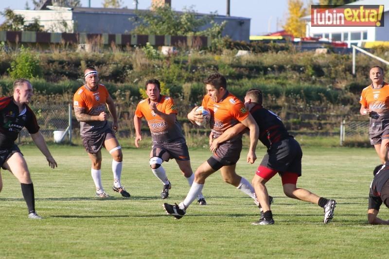 rugby miedziowi alfa 093