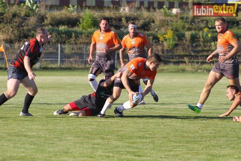 rugby miedziowi alfa 094