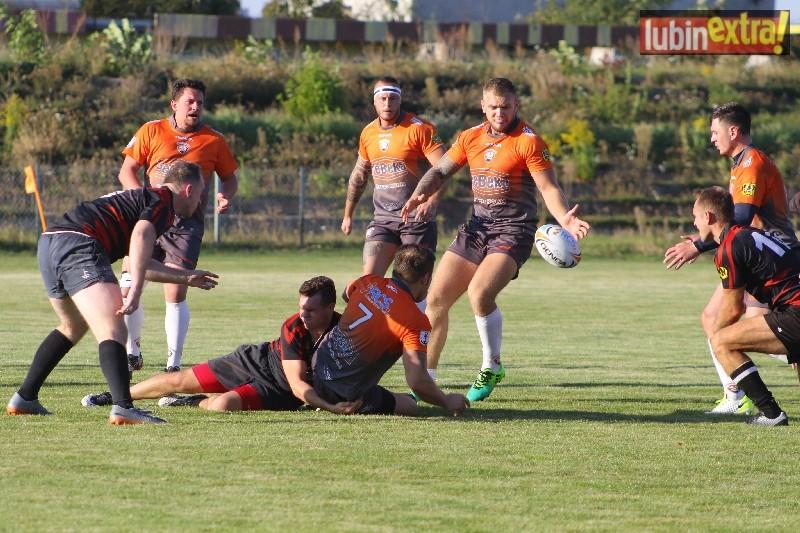 rugby miedziowi alfa 095