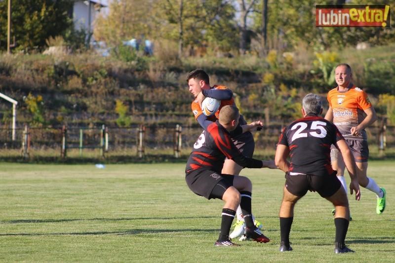 rugby miedziowi alfa 097