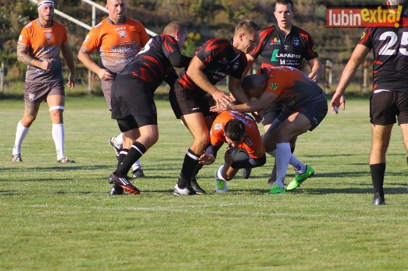 rugby miedziowi alfa 098