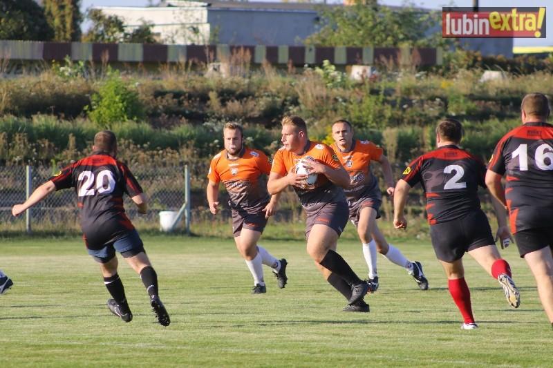 rugby miedziowi alfa 099