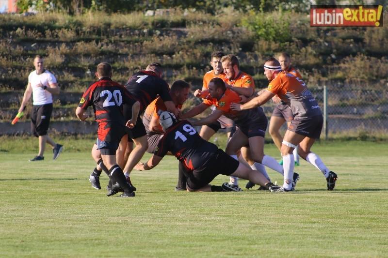 rugby miedziowi alfa 100