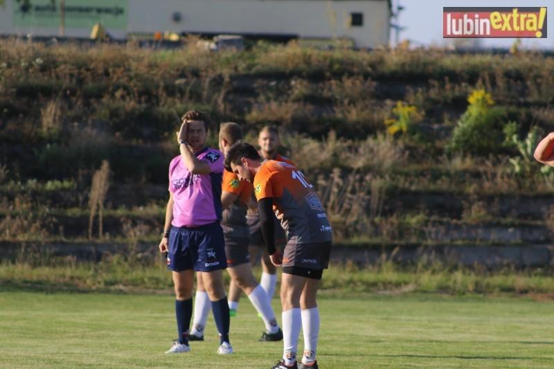 rugby miedziowi alfa 102
