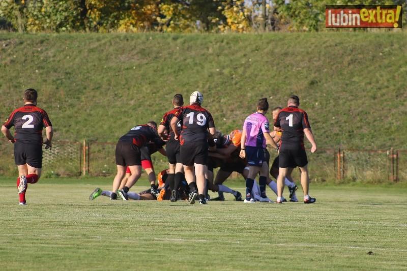 rugby miedziowi alfa 103