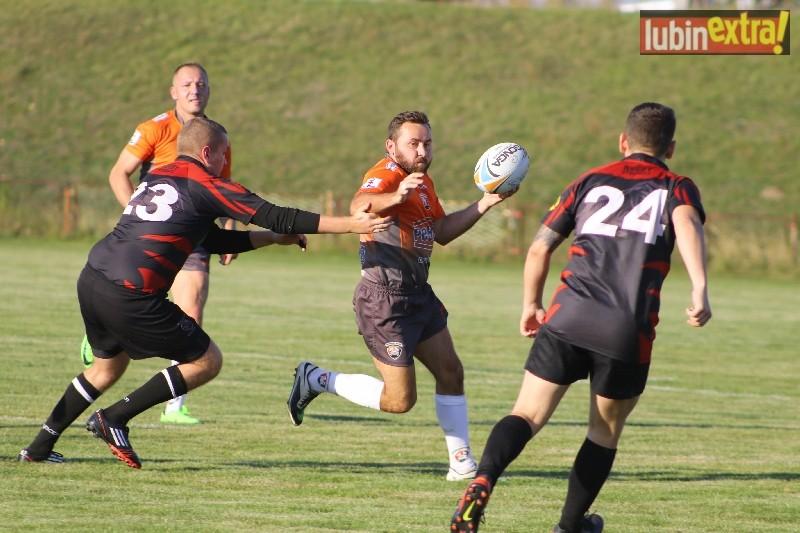 rugby miedziowi alfa 104