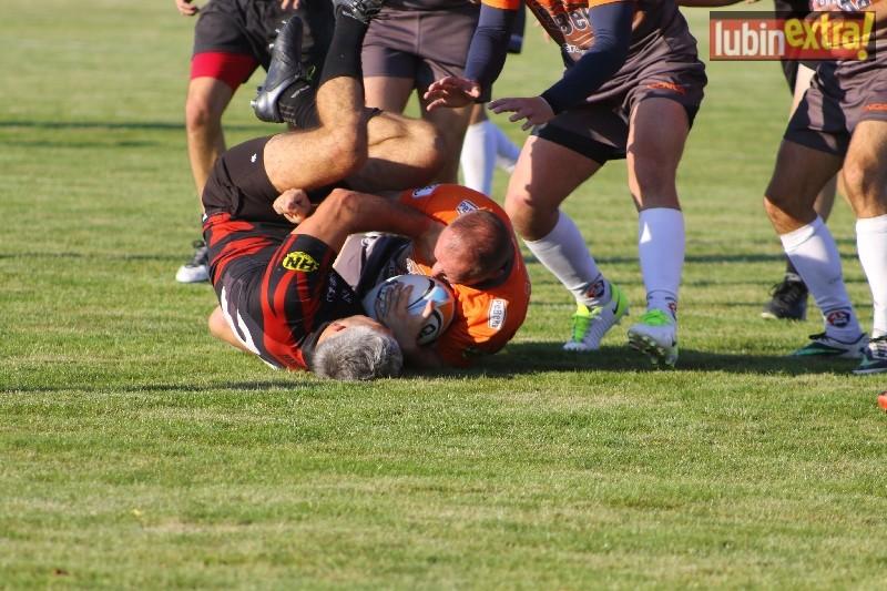 rugby miedziowi alfa 106