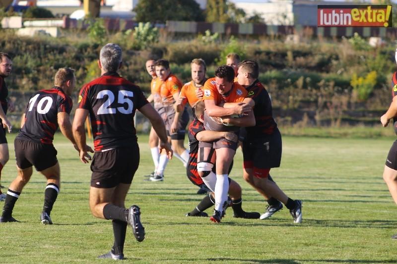 rugby miedziowi alfa 107