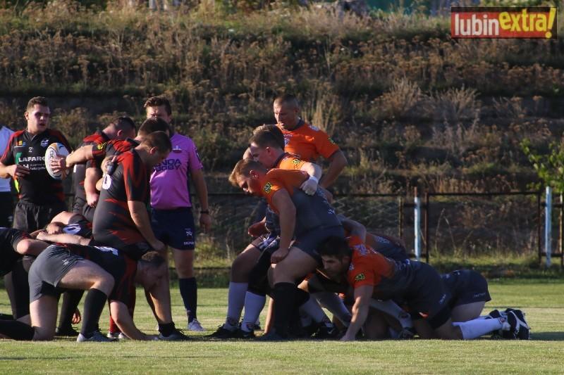 rugby miedziowi alfa 108