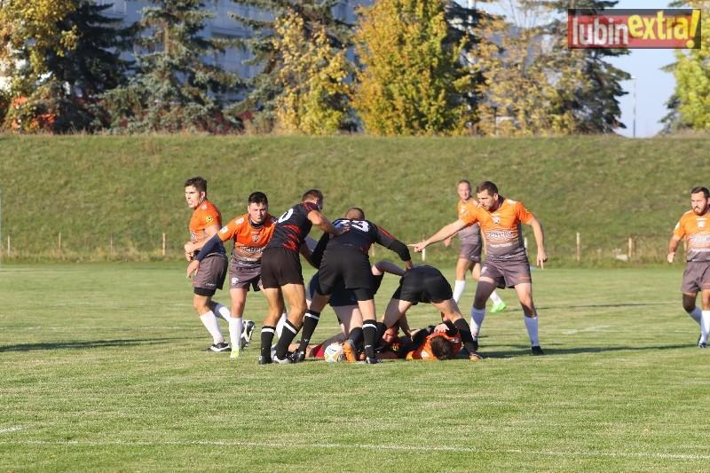 rugby miedziowi alfa 110