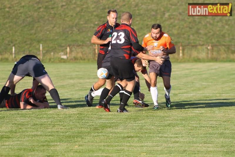 rugby miedziowi alfa 112