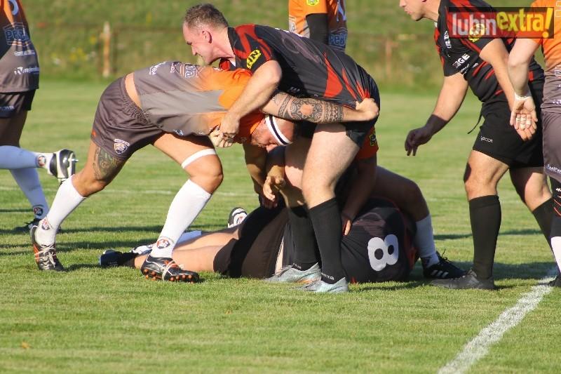 rugby miedziowi alfa 116