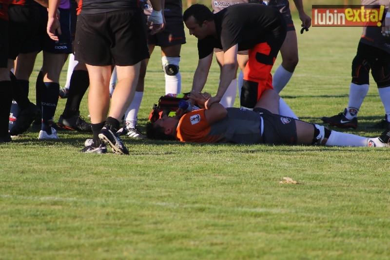 rugby miedziowi alfa 117