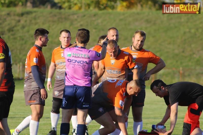 rugby miedziowi alfa 118