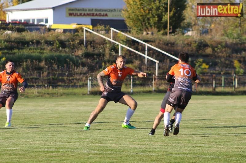rugby miedziowi alfa 119