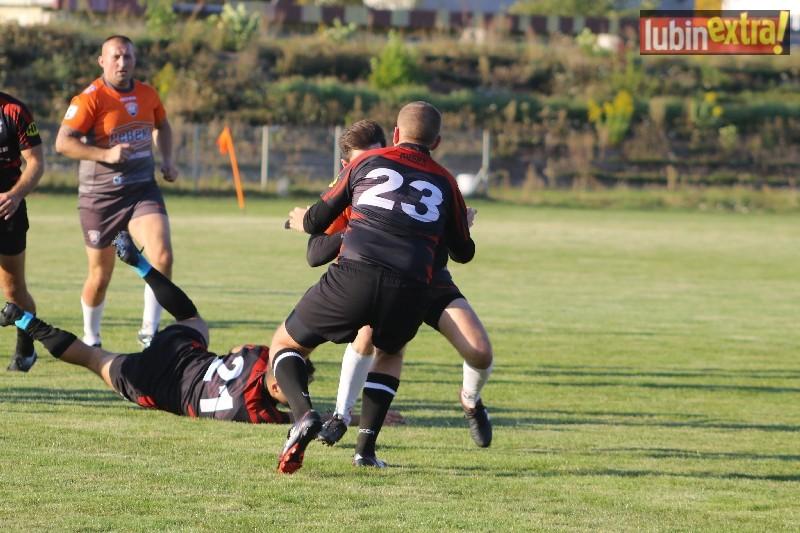 rugby miedziowi alfa 120