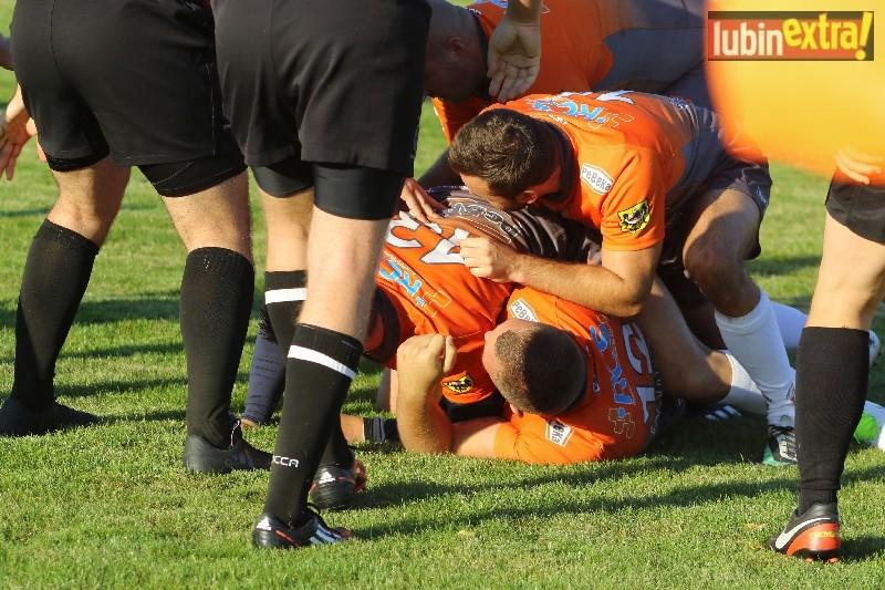 rugby miedziowi alfa 121