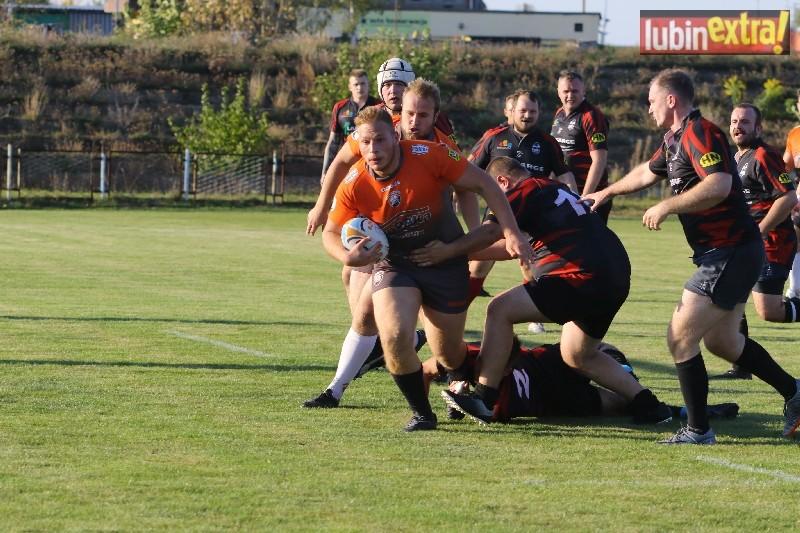 rugby miedziowi alfa 122