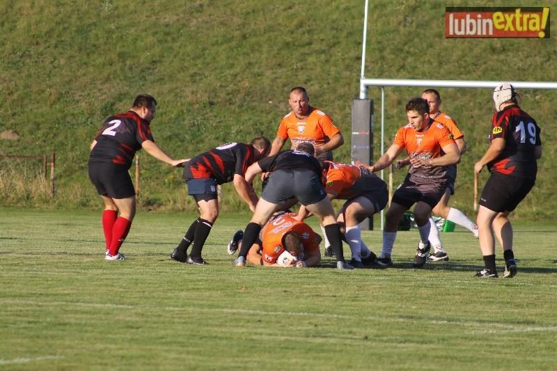 rugby miedziowi alfa 124