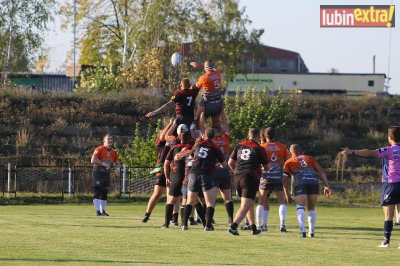 rugby miedziowi alfa 128