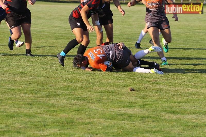 rugby miedziowi alfa 129