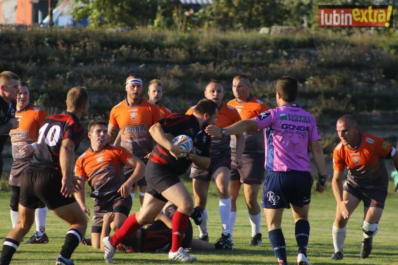 rugby miedziowi alfa 130